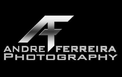Af Photography